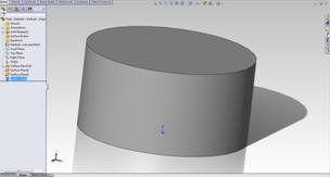 Surface_modeling_SWX-img1